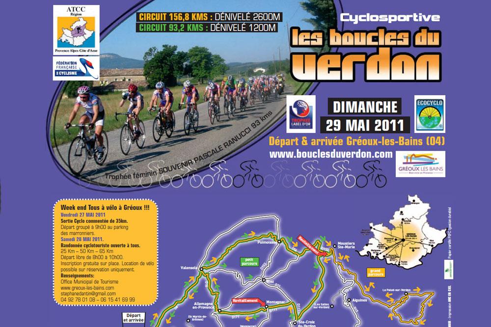 l u0026 39 actu cyclosport du 9 mars  actualit u00e9 v u00e9lo cyclosport