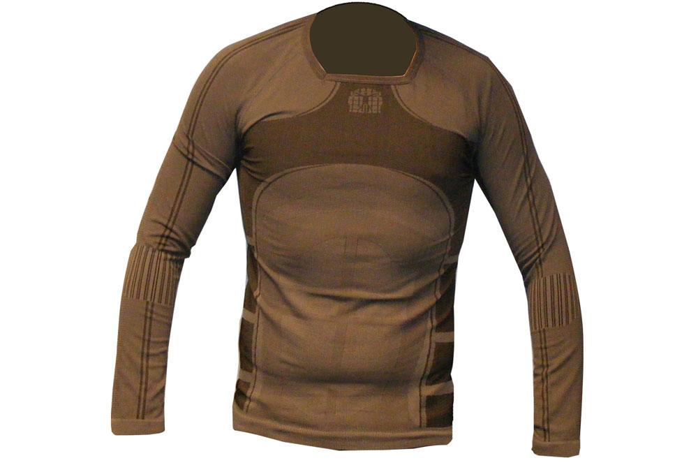 Le sous-vêtement Underwear de Bio Racer
