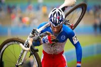 L'actu cyclo-cross du 28 octobre