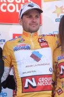 Anthony Ravard