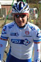Yauheni Hutarovich