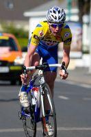 Vincent Henaff