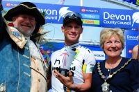Renshaw devant Cavendish