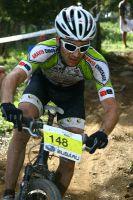 Christophe Girod