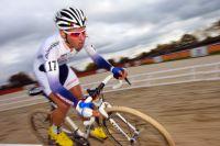 L'actu cyclo-cross du 23 novembre