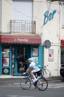 Cholet-Pays de Loire