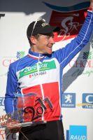 Thomas Voeckler victorieux
