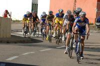L'UC Nantes-Atlantique mène le peloton