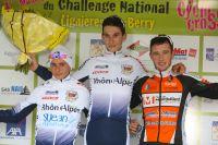 Challenge National de Lignières