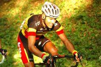 Philippe Gilbert n'est plus dans le coup en Lombardie