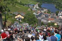 Le Tour de Luxembourg