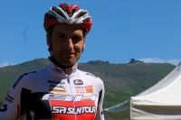 Arnaud Grosjean