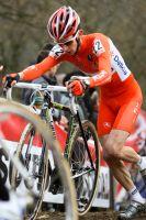 Florian Le Corre
