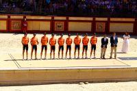 La formation Euskaltel-Euskadi