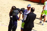 Ivan Basso ambitieux sur ce Tour
