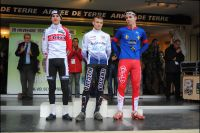 Challenge National de Rodez