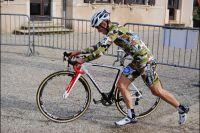 Challenge National de Rodez