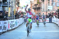 Peter Sagan double la mise