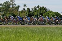 Tour de Langkawi