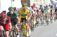 Interview de Thomas Voeckler