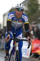 Franck Charrier
