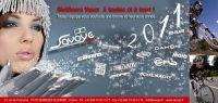 Savoye vous souhaite une bonne année 2011