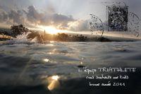 Triathlete Magazine vous souhaite une bonne année 2011