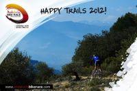 Les voeux d'Andalucia Bike Race