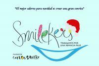 Les voeux de la Fondation Carlos Sastre