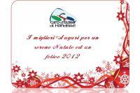 Les voeux du Tour d'Italie Handisport