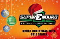 Les voeux du Super Enduro