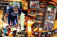 Les voeux du Hennebont Cyclisme