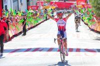 Joaquim Rodriguez accroche un nouveau mur à son palmarès