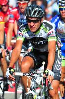 Carlos Sastre