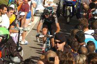La gazette de la Vuelta