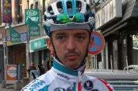 Interview de Jelle Vanendert