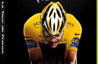 Test du jeu Tour de France 2011 sur Xbox 360