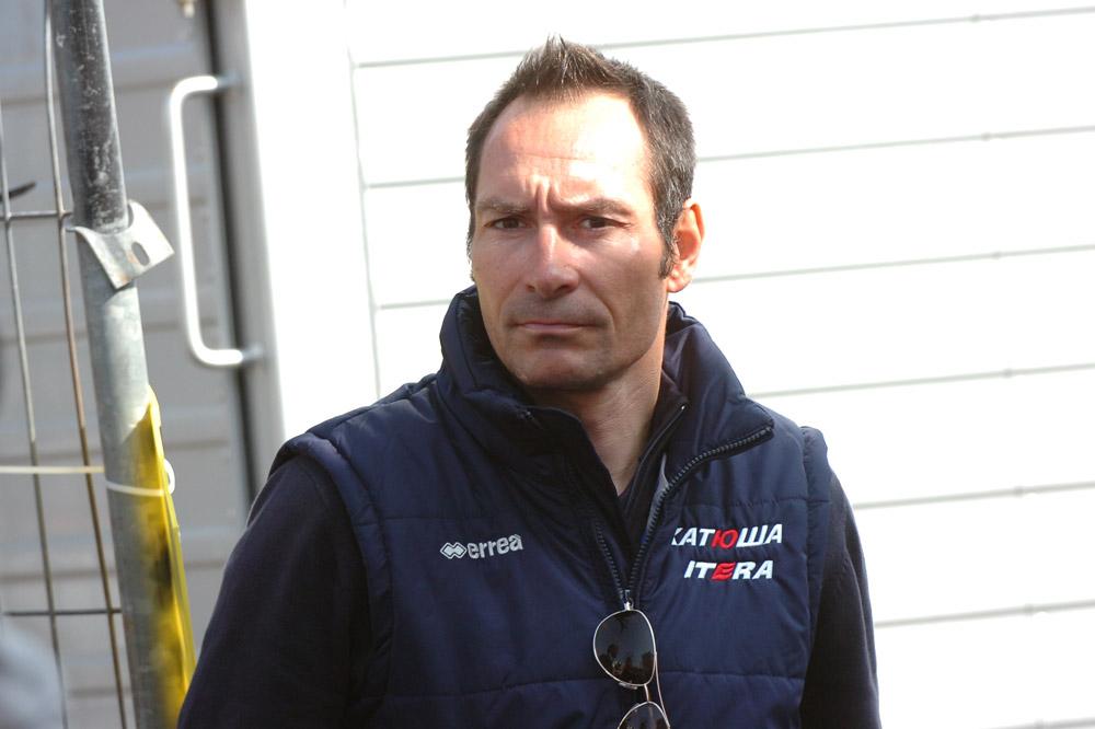 Erik Zabel