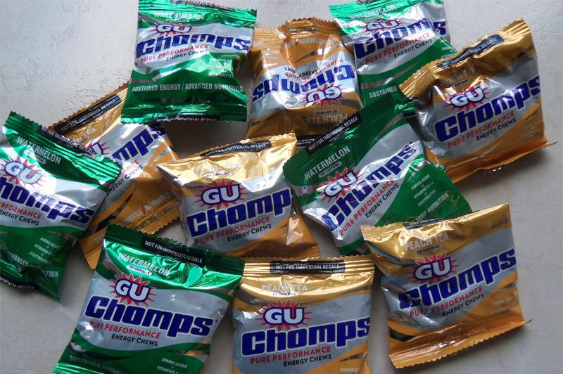 Les Gu Chomps