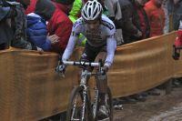 L'actu cyclo-cross du 29 janvier