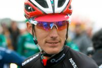 Interview d'Andy Schleck