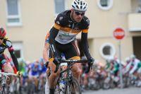 Le Top 16 Cyclisme emmène la tête du peloton