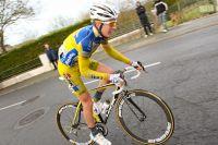 Quentin Bernier