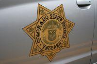 Le Colorado State Patrol veille sur la sécurité du Tour du Colorado