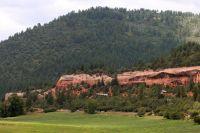 Le Tour du Colorado, 2ème édition