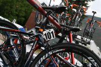 [Vidéo] Choisir un vélo de route