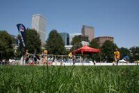 Denver reçoit la dernière étape du Tour du Colorado