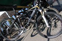 Le vélo Définitive