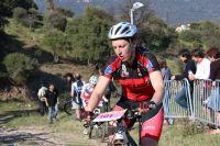 Le maillot Focus Aveyron VTT