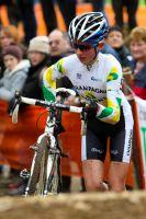 Sébastien Havot prend les commandes de la course